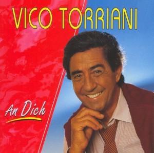 Vico Torriani - An Dich