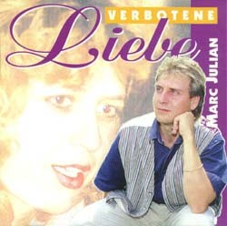 Marc Julian - Verbotene Liebe