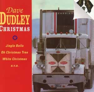 Dave Dudley - Christmas
