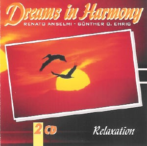 Diverse - Dreams in Harmony
