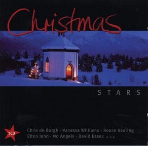 Christmas Stars - Christmas Stars