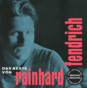 Rainhard Fendrich - Das Beste