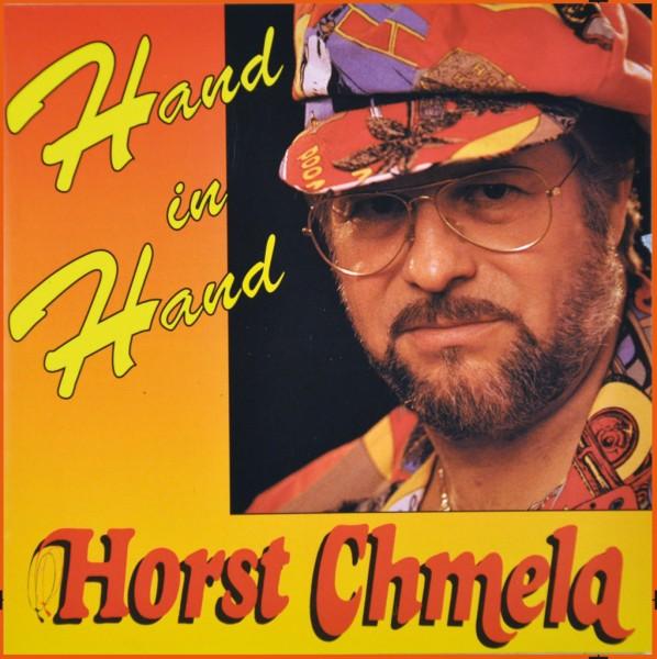 Horst Chmela - Hand in Hand