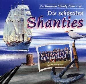 Husumer Shanty Chor - Die schönsten Shanties