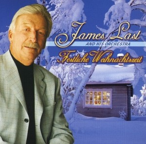 James Last & Engelbert - Christmas Eve