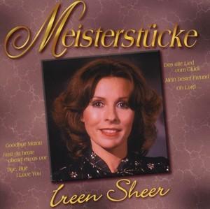 Ireen Sheer - Meisterstücke