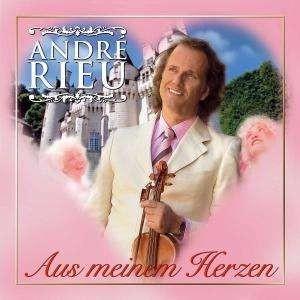 Andre Rieu - Aus meinem Herzen