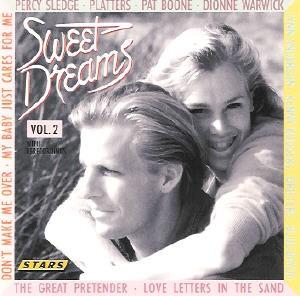 Diverse - Sweet Dreams