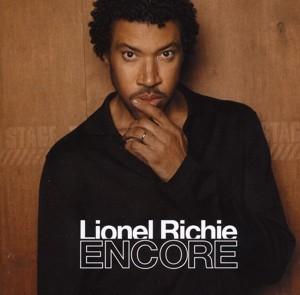 Lionel Richie - Encore