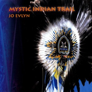Mystic Indian Trail -