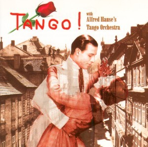 Orchester Alfred Hause - Tango