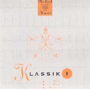 Medical Music - Klassik I