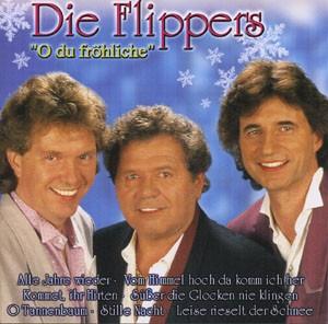 Die Flippers - Oh du fröhliche