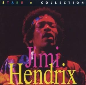Jimi Hendrix - The Early