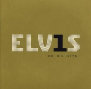 Elvis Presley - 30 Nr.1 Hits