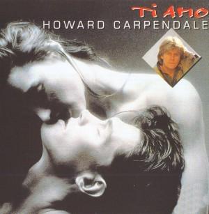Howard Carpendale - Ti Amo