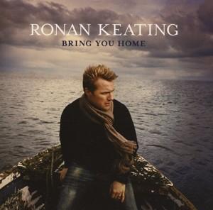 Ronan Keating - Bring You Home