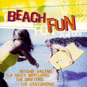 Diverse - Beach Fun