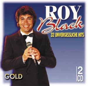 Roy Black - Roy Black Gold