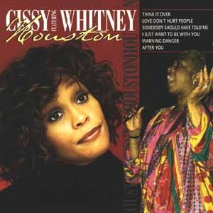 Cissy feat. Whitney Houston -