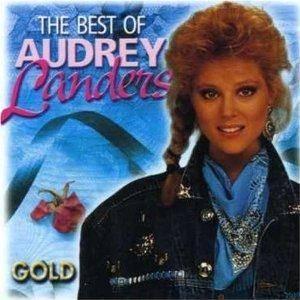 Audrey Landers - The Best of Audrey Landers