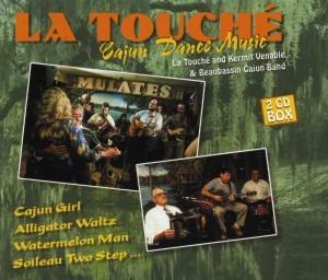 Diverse - La Touche