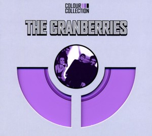 The Cranberries - Colour Collection