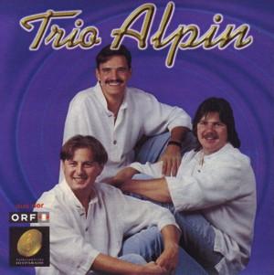 Trio Alpin - Nie mehr allein