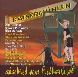 Diverse - Kaisermühlen