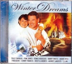 Diverse - Winter Dreams