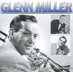 GLENN MILLER -