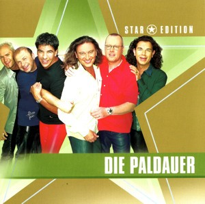 Die Paldauer - Star Edition