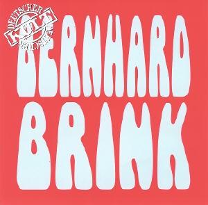 Bernhard Brink - Deutscher Kult