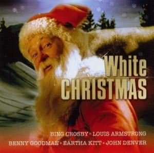 Diverse - White Christmas