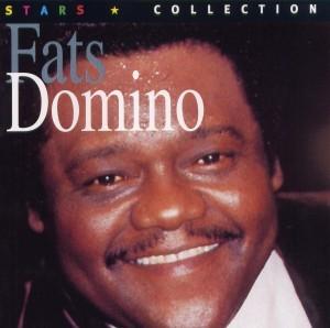 Fats Domino - Live