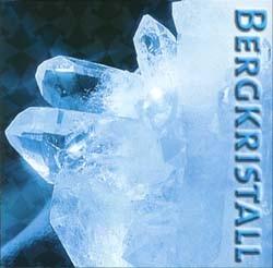 BergKristall - Du bist niemals allein
