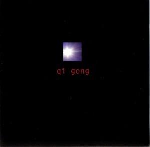 Qi Gong - Qi Gong