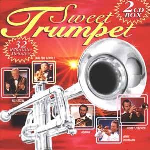 Diverse - Sweet Trumpet