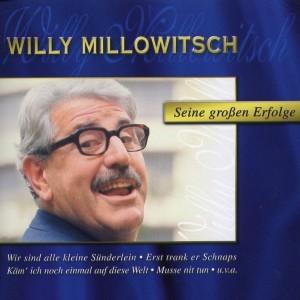 Willy Millowitsch - Seine großen Erfolge