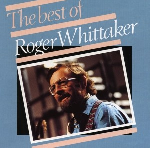 Roger Whittaker - The best of 1967-1975