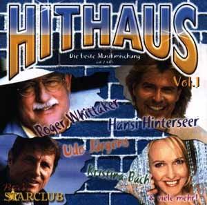Diverse - Hithaus