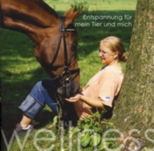 Entspannung für Tier und mich - Entspannung für mein Pferd