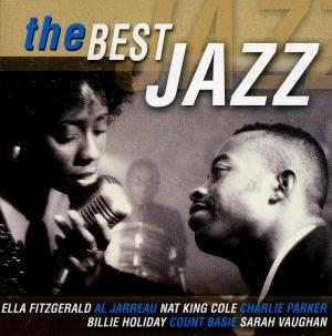 Diverse - The Best Jazz