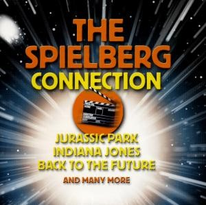 The Spielberg Connection - Movie Themes