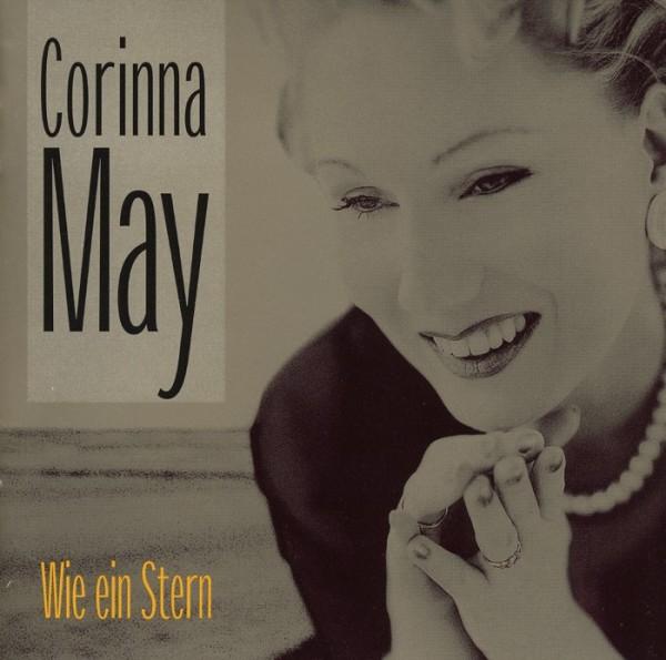 Corinna May - Wie ein Stern