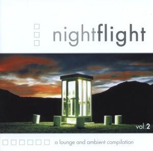 Diverse - Nightflight