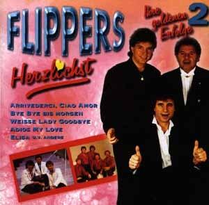 Flippers - Herzlichst 2