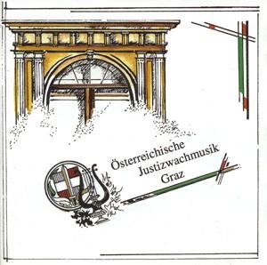 Österreischische Zollwachmusik Graz -