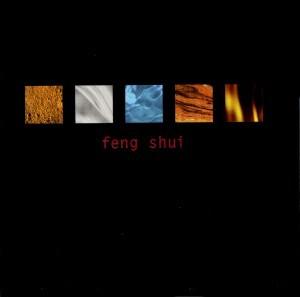 Feng Shui - Feng Shui