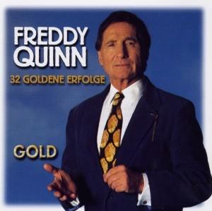 Freddy Quinn - Meine schönsten Lieder